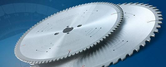 Commercio utensili per alluminio